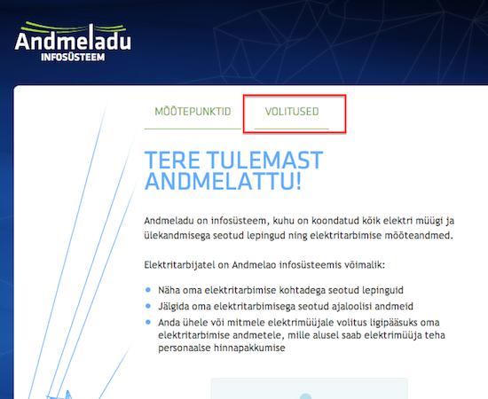Andmeladu1